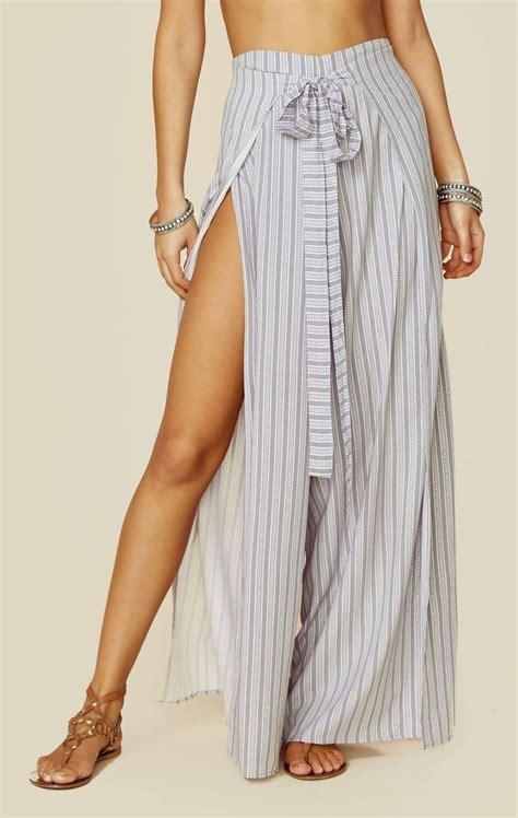 free pattern wrap skirt eclipse printed wrap pant wrap pants print wrap and wraps