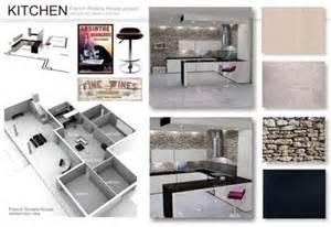 interior design presentation board templates design presentation boards onlinedesignteacher