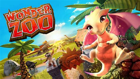 zoo apk free zoo animal rescue apk v2 0 4a mega mod for android apklevel