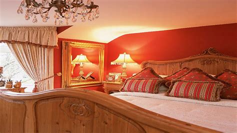 red and gold bedroom designs pine bedroom ideas red and gold bedroom decorating ideas