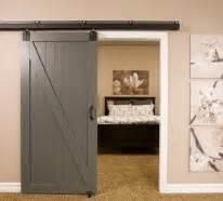 Schlafzimmer Im Keller by Gem 252 Tliches Schlafzimmer Im Keller Einrichten