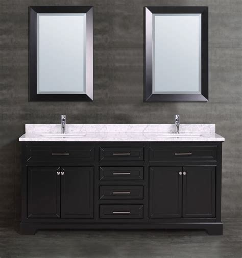 Bathroom Vanities In Toronto 30 Innovative Bathroom Vanities Toronto Eyagci