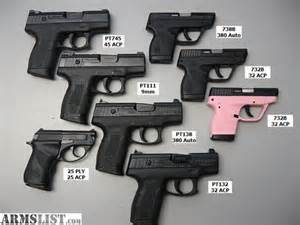 Want to buy looking for a small conceal carry handgun older better