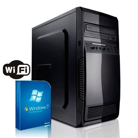 Amd A8 7600 3 1ghz 3 8ghz Max Turbo megaport pc gamer multim 233 dia 4 amd a8 7600 4x 3 1 ghz 3 8 ghz en mode turbo windows 7