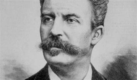 the biography of guy de maupassant the biography of guy de maupassant history blog colors