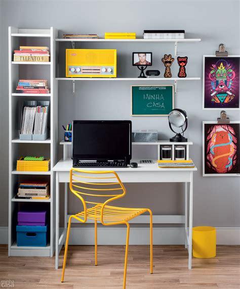 laras para escritorios decora 231 227 o m 243 veis criativos e diferentes