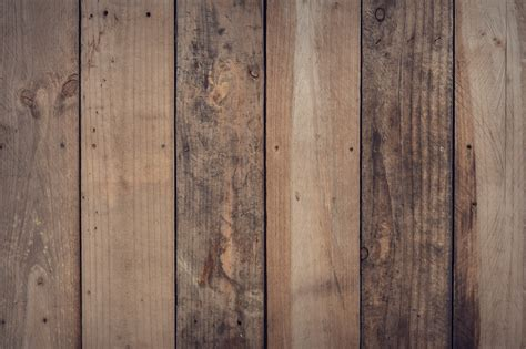 Free stock photo of abstract, antique, backdrop