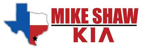 Mike Shaw Kia Mike Shaw Kia Corpus Christi Tx Read Consumer Reviews