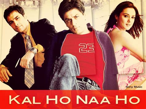 film hindi best indian movies with sad endings let us publish