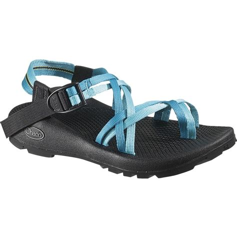 chaco like sandals sandals like chacos 28 images 1000 images about chacos