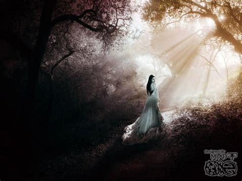 Evanescence Open Door by Evanescence Images The Open Door Hd Wallpaper And