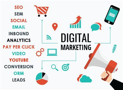 digital marketing course a digital marketing course gets you a high salary