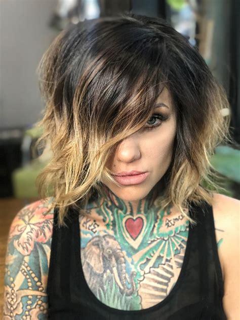 root drag hair styles die besten 25 root drag ideen auf pinterest