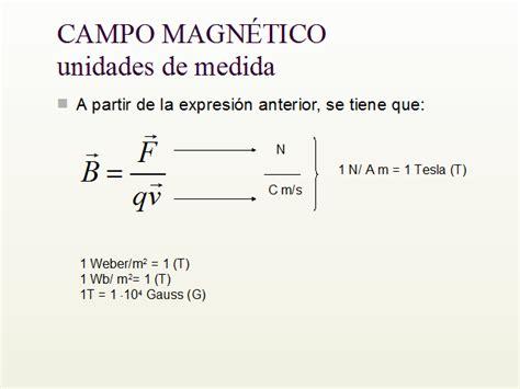 1 Tesla Weber El Magnetismo Y La Electricidad Monografias