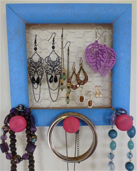 crafts for bedroom cute diy projects for teens joy studio design gallery