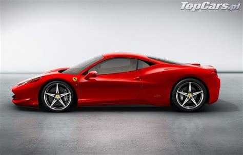 top gear 599 gto 458 italia 6