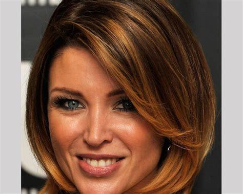 photos of medium length bob hair cuts for 30 medium length bob hairstyles medium hair styles ideas 8982