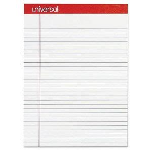 writing paper manufacturers in india writing pads manufacturers suppliers exporters in india