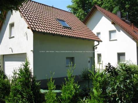 Haus Kaufen In Leipzig Schleußig by Einfamilienhaus Mit Doppelgarage Im Gr 252 Nen Vor Leipzig