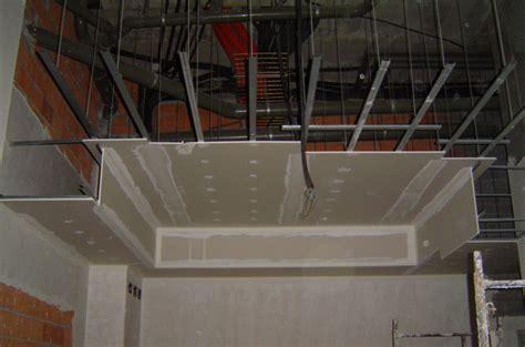 techos pladur decorativos decorativo on topsy one