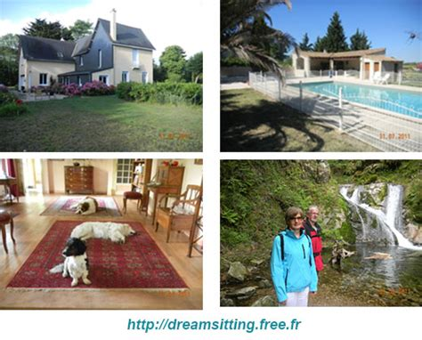 Garder Une Maison Pendant Les Vacances 3838 by Garder Une Maison Pendant Les Vacances Faire Garder Sa