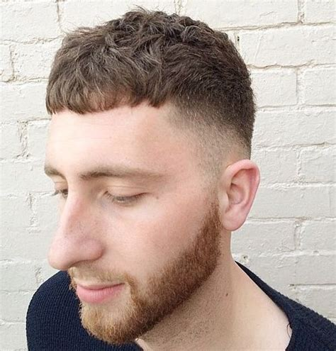 medium tapeted haircuts 11 awesome and dashing haircuts for men