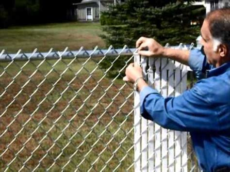 pexco fence slats pexco s top lock slats