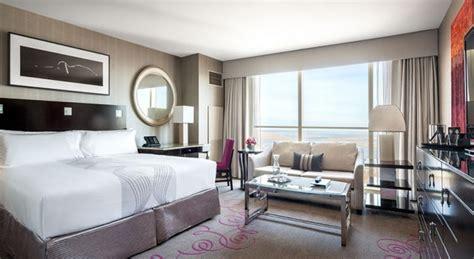 Borgata Rooms by 4 Borgata Hotel Casino And Spa In Atlantic City For