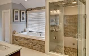 Bathroom Shower Ideas On A Budget 15 Bathroom Ideas While On A Budget Page 2 Of 2 Zee