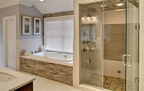 bathroom tile ideas on a budget 15 bathroom ideas while on a budget page 2 of 2 zee