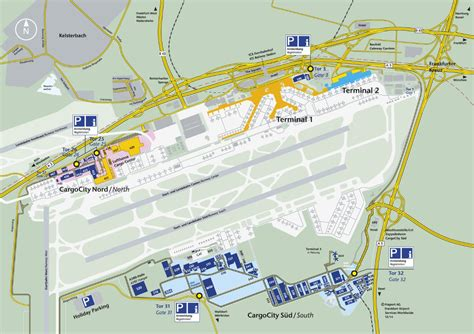 Shopping Center Floor Plan by Frankfurt Airport Download Center