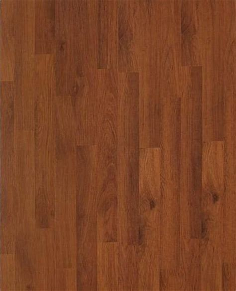 Kronotex Laminate Flooring Pictures For The Builder Depot In Alpharetta Ga 30005