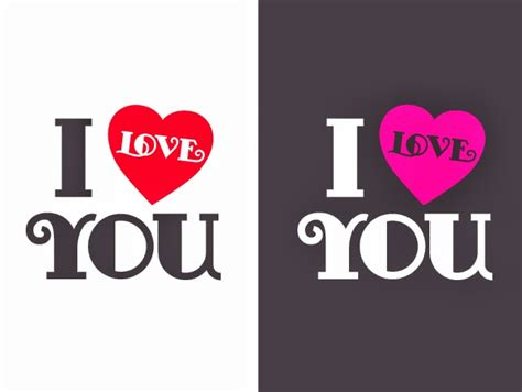 imagenes k digan i love you imagenes que digan love imagui