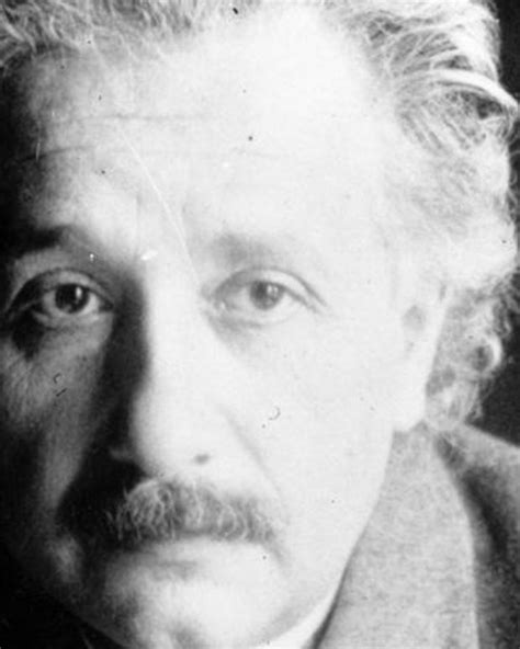 biography of albert einstein movie albert einstein legacy biography