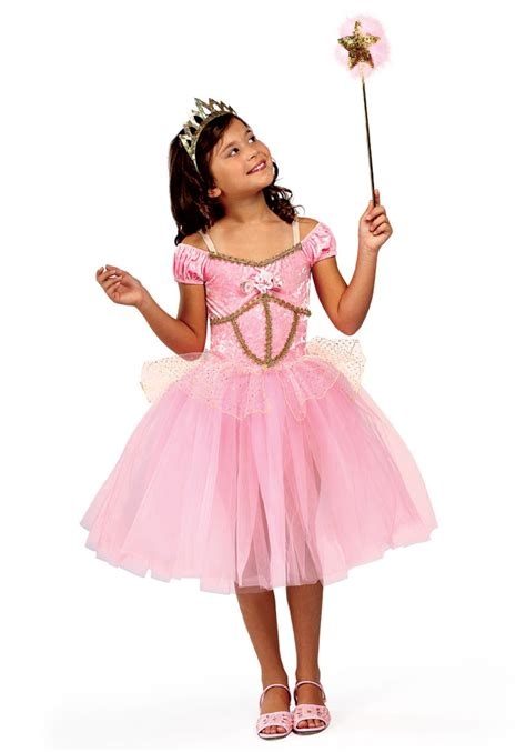 Princess Dress starry princess dress everything princesses