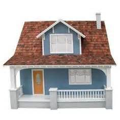 dollhouse kits at hobby lobby dollhouse kits hobby lobby dollhouses