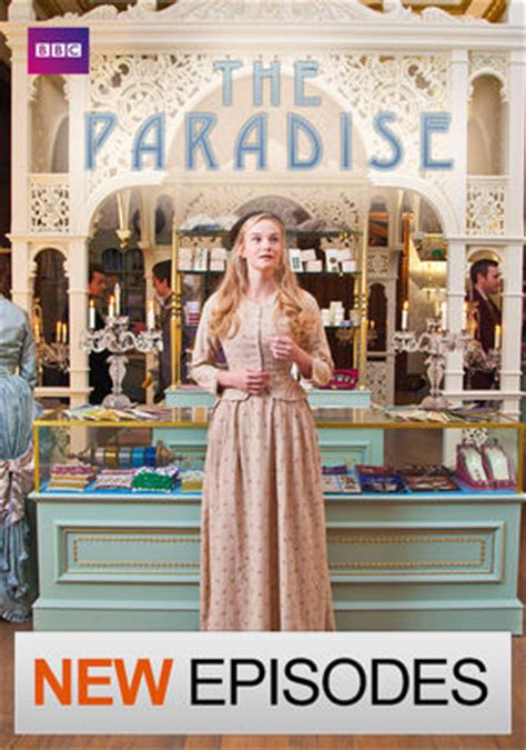 paradise series 1 new on netflix usa quot the paradise quot