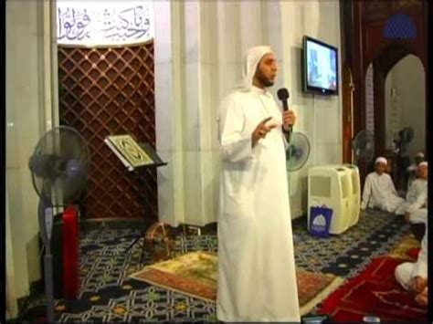 download mp3 ceramah syeikh ali jaber download damai indonesiaku videos 3gp mp4 mp3 wapistan