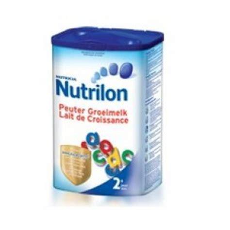 Nutrilon Gold Nutrilon Gold