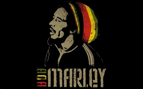adidas reggae wallpaper bob marley t shirt walldevil