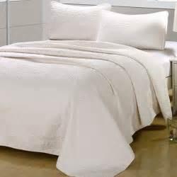 Home Design Down Alternative King Comforter King Oversized Bedspreads Rachael Edwards