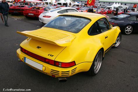 porsche ruf ctr re 2017 ruf ctr geneva 2017 page 1 general gassing