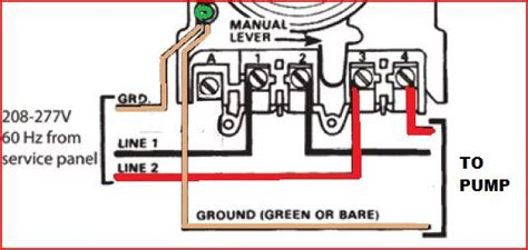 pool timer wiring diagram intermatic t104 pool timer tripper turns the clock doityourself community forums