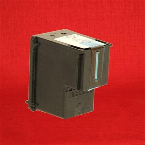 Up Roller Deskjet 1180122012809300 New Ori black ink cartridge compatible with hp deskjet f4480 v0940
