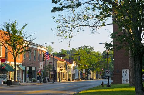 small town not just for mellenc according to our fabulous rg2e guest authors stacey joy