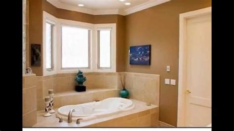 Bathroom Colour Scheme Ideas Bathroom Paint Scheme Ideas Home Combo