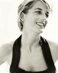 princess diana 1000 images about h r h p o w portraits on pinterest