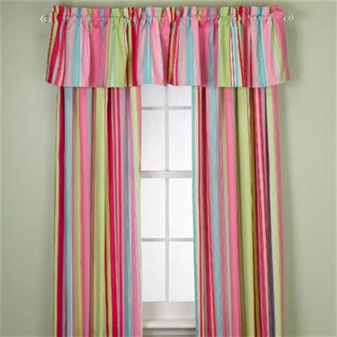window curtains for kids modern furniture kids window treatments design ideas 2011