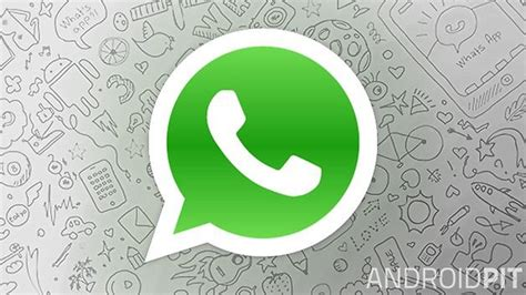 whatsapp tutorial for beginners whatsapp tutorials and updates your ultimate guide