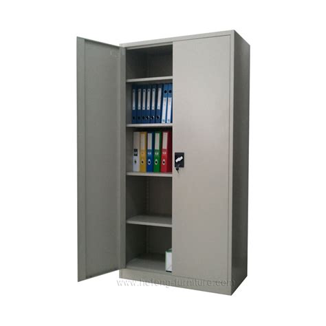 Lemari File Cabinet steel office filing cabinet luoyang hefeng furniture